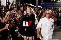 TOMMY HILFIGER<br />