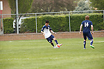 16mSOC Blue and White 074<br /> <br /> 16mSOC Blue and White<br /> <br /> May 6, 2016<br /> <br /> Photography by Aaron Cornia/BYU<br /> <br /> Copyright BYU Photo 2016<br /> All Rights Reserved<br /> photo@byu.edu  <br /> (801)422-7322