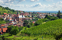 Germany (Rhineland-Palatinate)
