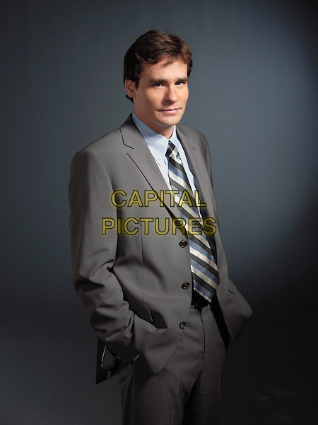 ROBERT SEAN LEONARD.in House..*Editorial Use Only*.www.capitalpictures.com.sales@capitalpictures.com.Supplied by Capital Pictures.