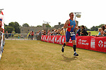 2015-06-28 Leeds Castle Tri 10 TRo Run rem