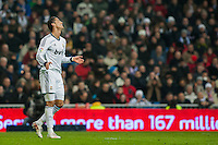 Cristiano Ronaldo regained public sympathy and scored 3 goals