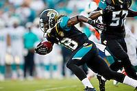 Jaguars vs Dolphins-Preseason