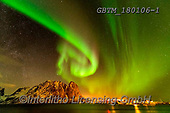 Tom Mackie, LANDSCAPES, LANDSCHAFTEN, PAISAJES, photos,+Europe, European, Lofoten Islands, Northern Lights, Norway, Norwegian, Sakrisoy, Scandinavia, Tom Mackie, atmosphere, atmosph+eric, aurora, coast, coastal, coastline, coastlines, green, horizontal, horizontals, landscape, landscapes, mood, moody, moun+tain, mountainous, mountains, season, water, winter, wintery,Europe, European, Lofoten Islands, Northern Lights, Norway, Norw+egian, Sakrisoy, Scandinavia, Tom Mackie, atmosphere, atmospheric, aurora, coast, coastal, coastline, coastlines, green, hori+,GBTM180106-1,#l#, EVERYDAY
