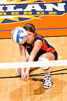 071103-Sam Houston St. @ UTSA Volleyball