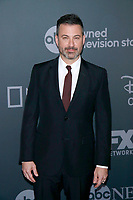 NEW YORK, NY - MAY 14: Jimmy Kimmel at the Walt Disney Television 2019 Upfront at Tavern on the Green in New York City on May 14, 2019. <br /> CAP/MPI99<br /> ©MPI99/Capital Pictures
