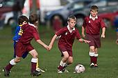 080621Pukekohe AFC 10th Grade Red Devilz v Manurewa