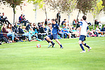 16mSOC Blue and White 155<br /> <br /> 16mSOC Blue and White<br /> <br /> May 6, 2016<br /> <br /> Photography by Aaron Cornia/BYU<br /> <br /> Copyright BYU Photo 2016<br /> All Rights Reserved<br /> photo@byu.edu  <br /> (801)422-7322