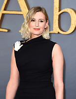 World Premiere of Downton Abbey held at Cineworld, Leicester Square, London on September 9th 2019<br /> <br /> Photo by Vivienne Vincent