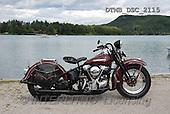 Gerhard, MASCULIN, motobikes, photos(DTMBDSC-2115,#M#) Motorräder, motos