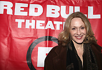 ***FILE PHOTO*** ***Jan Maxwell Has Passed Away After Battle With Cancer***<br /> Jan Maxwell.attending the After Party for the Red Bull Theatre Revival of 'The Witch Of Edmonton' at Theatre at St. Clement's in New York City.. <br /> CAP/MPI/WAL<br /> &copy;WAL/MPI/Capital Pictures