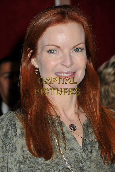 MARCIA CROSS.17th Annual Women in Entertainment Power 100 Breakfast at the Beverly Hills Hotel, Beverly Hills, California, USA..December 5th, 2008.headshot portrait .CAP/ADM/BP.©Byron Purvis/AdMedia/Capital Pictures.
