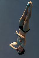 GARCIA BOISSIER Nicolas ESP SPAIN<br /> Gwangju South Korea 17/07/2019<br /> Diving Men's 3m Springboard Preliminary <br /> 18th FINA World Aquatics Championships<br /> Nambu University Aquatics Center <br /> Photo © Andrea Staccioli / Deepbluemedia / Insidefoto