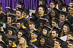 Jonathan's Graduation