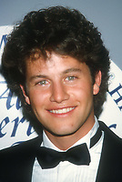 Kirk Cameron 1992<br /> Photo By Adam Scull/PHOTOlink.net