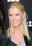 Tara Reid at The Myspace Event held at The El Rey Theatre in Los Angeles, California on June 12,2013                                                                   Copyright 2013 Hollywood Press Agency