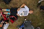 2015-07-12 Badger Half 02 AB Start