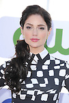 Janet Montgomery attends CBS, THE CW & SHOWTIME TCA  Party held in Beverly Hills, California on July 29,2011                                                                               © 2012 DVS / Hollywood Press Agency