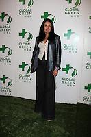 Global Green Pre-Oscar Party 2009