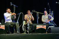 Yaounak 2011