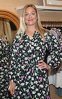 PACIFIC PALISADES, CA -June 28: Elisabeth Rohm, at Elisabeth Rohm ihosts a RESPECT TALK on How To Cultivate More Bliss in Today's World at Veronica Beard in Pacific Palisades California on June 28, 2020. Credit: Faye Sadou/MediaPunch