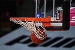 allgemein-Ball im Korb,<br /> <br /> Basketball 1.Bundesliga,BBL, nph0001-Finalturnier 2020.<br /> Viertelfinale am 18.06.2020.<br /> <br /> BROSE BAMBERG-EWE BASKETS OLDENBURG,<br /> Audi Dome<br /> <br /> Foto:Frank Hoermann / SVEN SIMON / /Pool/nordphoto<br /> <br /> National and international News-Agencies OUT - Editorial Use ONLY