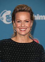 HOLLYWOOD, CA - NOVEMBER 5: Melora Hardin, at Premiere Of Disney's &quot;Ralph Breaks The Internet&quot; at The El Capitan Theatre in Hollywood, California on November 5, 2018. <br /> CAP/MPI/FS<br /> &copy;FS/MPI/Capital Pictures