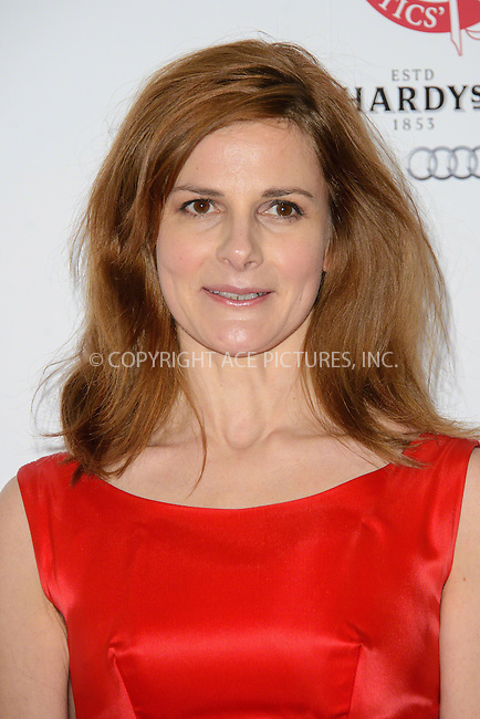 WWW.ACEPIXS.COM<br /> <br /> January 18 2015, London England<br /> <br /> Louise Brealey arriving at The London Critics' Circle Film Awards at The Mayfair Hotel on January 18, 2015 in London, England.<br /> <br /> <br /> Please byline: Famous/ACE Pictures<br /> <br /> ACE Pictures, Inc.<br /> www.acepixs.com, Email: info@acepixs.com<br /> Tel: 646 769 0430