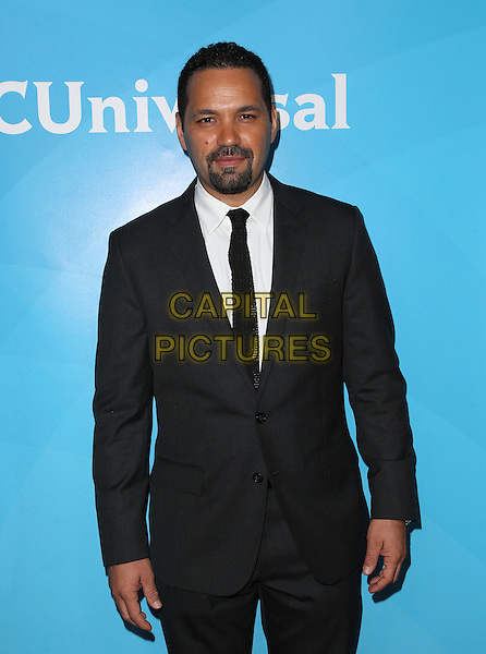 Pasadena, CA - January 13: Vincent Laresca Attending 2016 Winter TCA Tour - NBCUniversal Press Tour At The Langham Hotel  California on January 13, 2015. <br /> CAP/MPI/FS<br /> &copy;FS/MPI/Capital Pictures