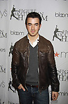 Kevin Jonas at the 2012 Skating with the Stars - a benefit gala for Figure Skating in Harlem celebrating 15 years on April 2, 2012 at Central Park's Wollman Rink, New York City, New York.  (Photo by Sue Coflin/Max Photos)