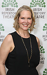 Rebecca Luker attends the Irish Repertory Theatre 30th Anniversary Celebration on June 17, 2019 at Alice Tully Hall in New York City.