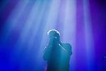 Elbow @ The Wiltern Theatre 5/28/2014