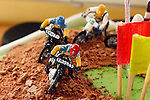 20th ANNVERSARY<br /> SOUTHERN TRACK RIDERS<br /> SITTINGBOURNE/IWADE<br /> SUNDAY