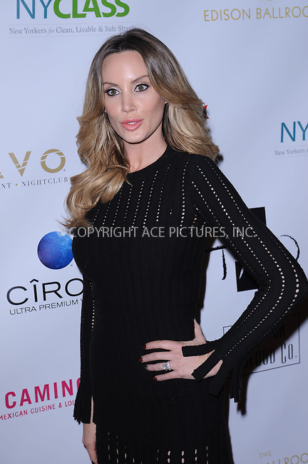 WWW.ACEPIXS.COM . . . . . .October 23, 2012...New York City....Kaki West attends A Night Of New York Class at The Edison Ballroom on October 23, 2012 in New York City. ....Please byline: KRISTIN CALLAHAN - WWW.ACEPIXS.COM.. . . . . . ..Ace Pictures, Inc: ..tel: (212) 243 8787 or (646) 769 0430..e-mail: info@acepixs.com..web: http://www.acepixs.com .