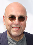 Paolo Virzi attends the 'The Leisure Seeker'' premiere during the 2017 Toronto International Film Festival at Roy Thomson Hall on September 9, 2017 in Toronto, Canada.