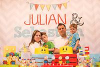 julian_sebastian