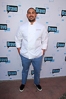 Louis Maldonado<br />