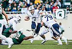 16FTB at Michigan State 0940<br /> <br /> 16FTB at Michigan State<br /> <br /> BYU Football at Michigan State<br /> <br /> BYU-31<br /> MSU-14<br /> <br /> October 8, 2016<br /> <br /> Photo by Jaren Wilkey/BYU<br /> <br /> &copy; BYU PHOTO 2016<br /> All Rights Reserved<br /> photo@byu.edu  (801)422-7322