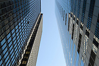AVAILABLE FOR LICENSING FROM GETTY IMAGES.  Please go to www.gettyimages.com and search for image # 129908289.<br />