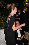 **EXCLUSIVE**.Diane Lane..Wall Street: Money Never Sleeps Premiere Post Party - Inside..Cannes Film Festival..Villa in La Californie..Cannes, France..Friday, May 14, 2010..Photo By CelebrityVibe.com.To license this image please call (212) 410 5354; or Email: CelebrityVibe@gmail.com ; .website: www.CelebrityVibe.com.