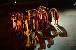 08 13 - Balletto Petruška