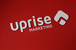 Uprise Marketing
