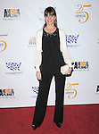 Victoria Stillwell at The Humane Society of The United States celebration of The 25th Anniversary Genesis Awards in Beverly Hills, California on March 19,2011                                                                               © 2010 Hollywood Press Agency