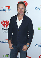 LOS ANGELES - NOVEMBER 30:  Chris Harrison at the KIIS FM's Jingle Ball 2018 Presented By Capital One on November 30, 2018 at the Forum in Los Angeles, California. (Photo by Scott Kirkland/PictureGroup)
