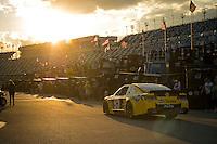 13-21 February, 2016, Daytona Beach, Florida USA<br /> Ty Dillon, Leavine Family Racing<br /> ©2016, F. Peirce Williams