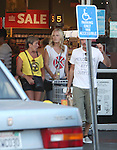 August 22nd 2012 <br />