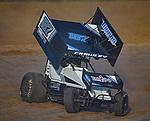 I-30 Speedway Practice - 3.7.20