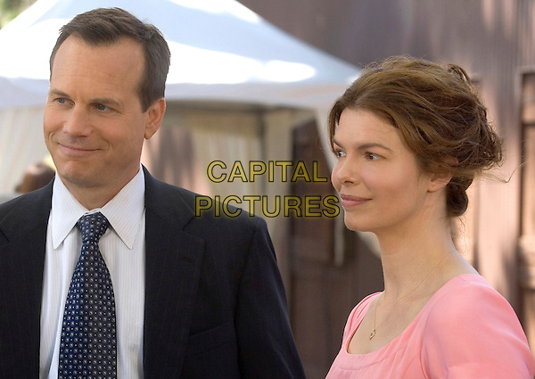 BILL PAXTON & JEANNE TRIPPLEHORN.in Big Love.*Editorial Use Only*.www.capitalpictures.com.sales@capitalpictures.com.Supplied by Capital Pictures.