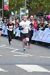 2016-04-24 Southampton Half 127 TRo