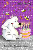 Isabella, CHILDREN BOOKS, BIRTHDAY, GEBURTSTAG, CUMPLEAÑOS, paintings+++++,ITKE055472,#BI#, EVERYDAY